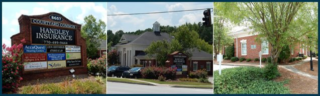 Douglasville_Office