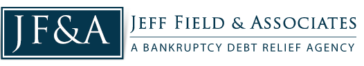 Jeff Field & Associates logo